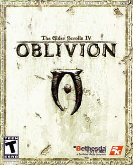 Buy The Elder Scrolls IV: Oblivion Xbox 360  CD key – compare prices