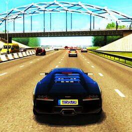 Real City Car Driving Sim 2017