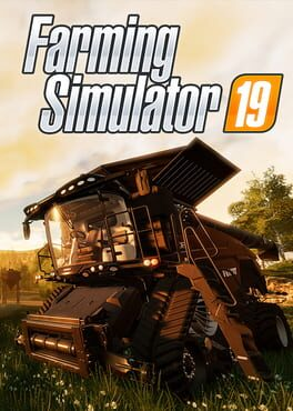 Buy Farming Simulator 19 cd key