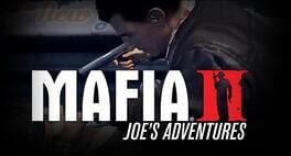 Mafia II: Joe's Adventure