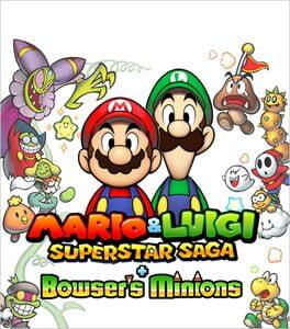 20 Best Nintendo Games