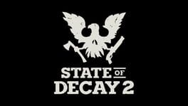 Buy State of Decay 2 Xbox One  CD key – compare prices