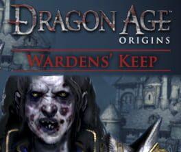 Dragon Age: Origins – Warden's Keep