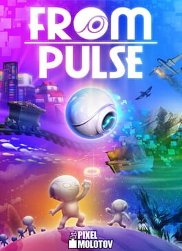 FromPulse