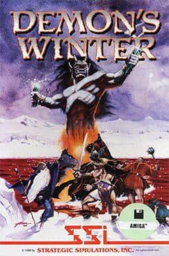 Demon's Winter