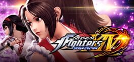 Buy The King of Fighters XIV Steam Edition PC  CD key – compare prices