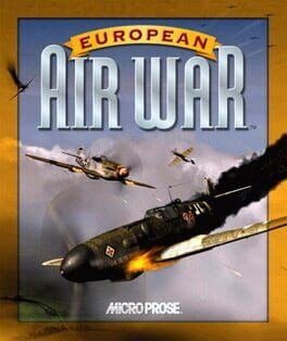 European Air War