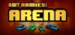 8-Bit Armies: Arena