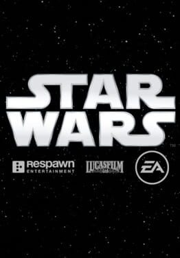 Buy Star Wars Jedi: Fallen Order cd key