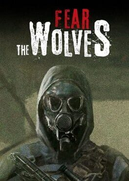 Buy Fear the Wolves cd key