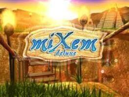 MiXem Delux