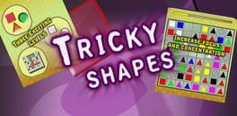 Tricky Shapes