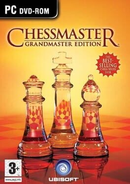 duplicate Chessmaster: Grandmaster Edition