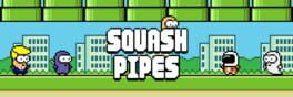 Squash Pipes