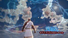 Zeus Battlegrounds