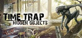 Time Trap – Hidden Objects