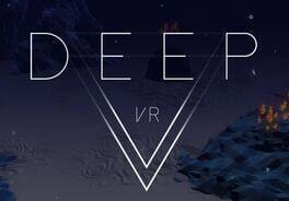 Deep VR