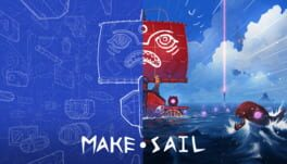 Make Sail