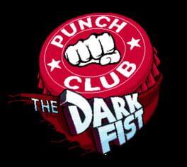 Punch Club: The Dark Fist