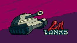 Lil Tanks