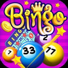 Bingo: Fun Family Casino Game