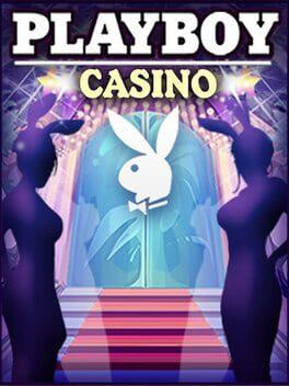 spin2win для андроскачать казино плейбой playboy casino язык:ид