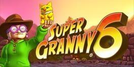 Super Granny 6