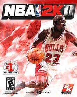 20 Best 2K Sports Games