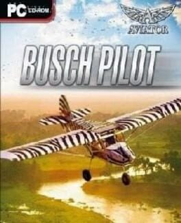 Aviator – Bush Pilot