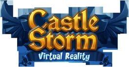 CastleStorm VR