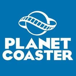 Buy Planet Coaster PC  CD key – compare prices