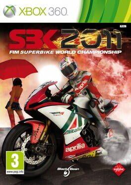 SBK 2011: Superbike World Championship