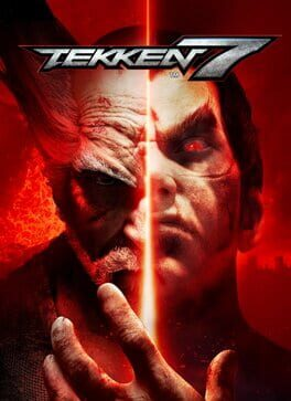 Buy Tekken 7 Xbox One  CD key – compare prices