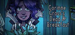 Corinne Cross's Dead & Breakfast