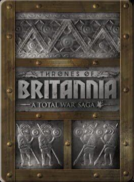 Buy Total War Saga: Thrones of Britannia cd key