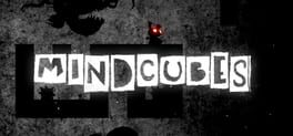 MINDCUBES – Inside the Twisted Gravity Puzzle