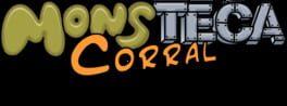 A Monsteca Corral: Monsters vs. Robots