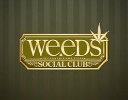 Weeds Social Club