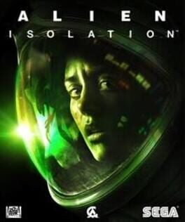 Buy Alien: Isolation Xbox One  CD key – compare prices
