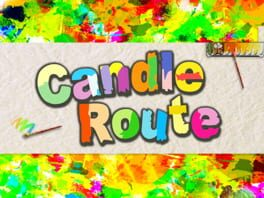 Candle Route
