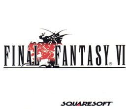 Buy Final Fantasy VI Xbox 360  CD key – compare prices