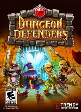 dungeon defenders save editor