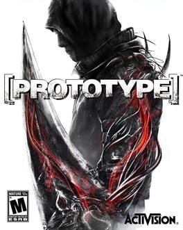 Prototype 2 pc game youtube.