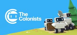 Buy The Colonists cd key