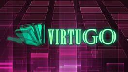 VirtuGO
