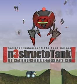 In3structoTank!