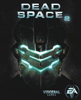 Buy Dead Space 2 cd key