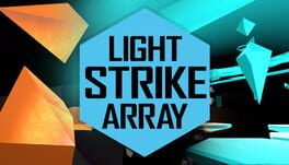 Light Strike Array