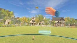 Dream Pet VR