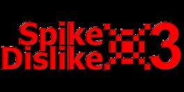 SpikeDislike 3